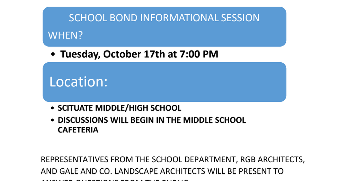 Informational Session - Scituate School Bond (2).pdf