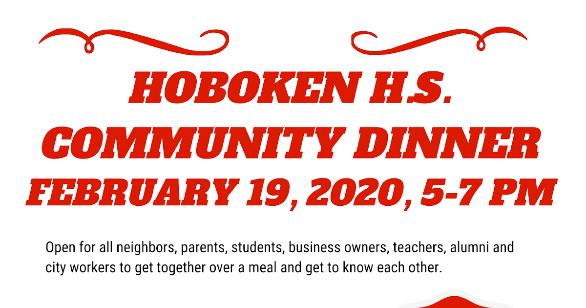 Community Dinner Flyer Feb 2020.png