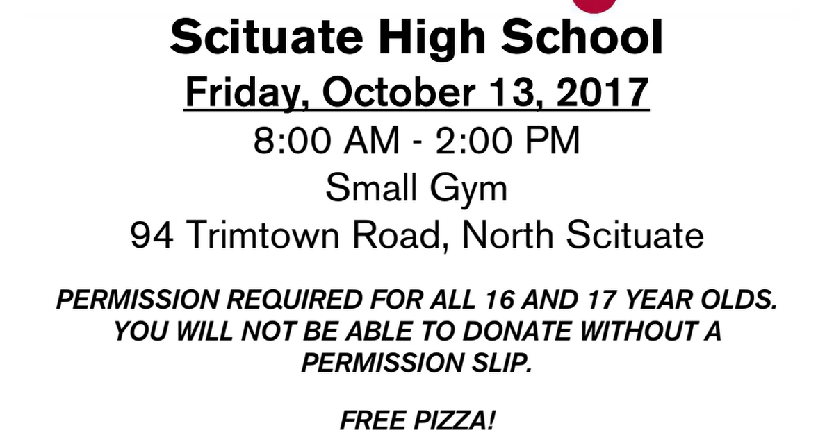 0497 Scituate High School 10.13.17.pdf