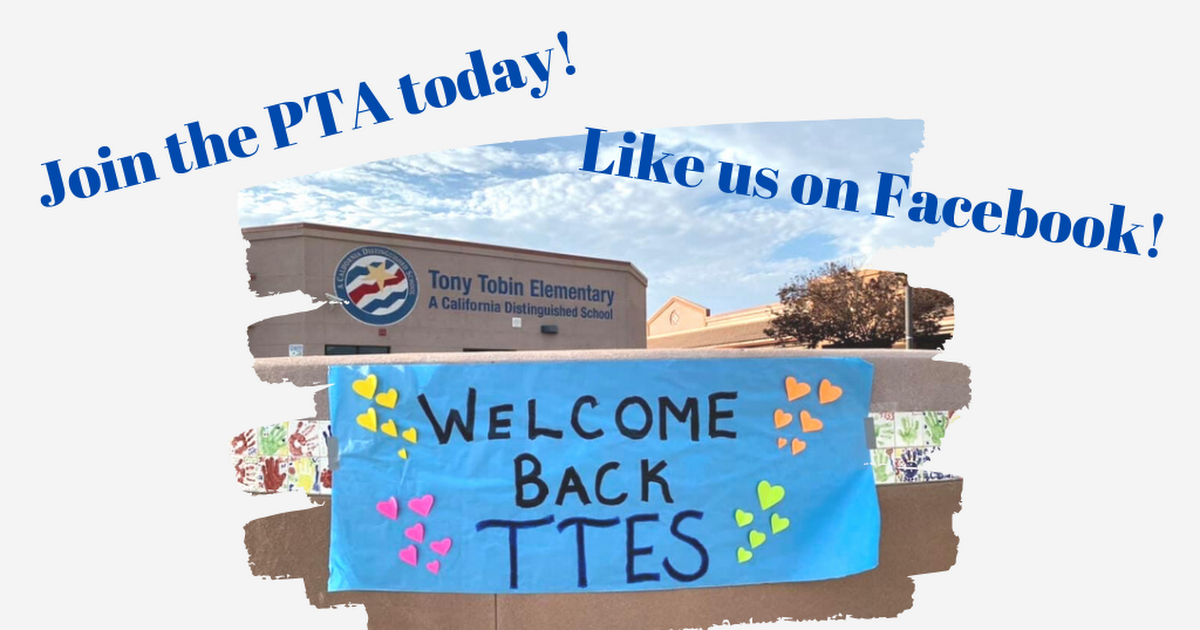 Join the PTA today! (1).pdf