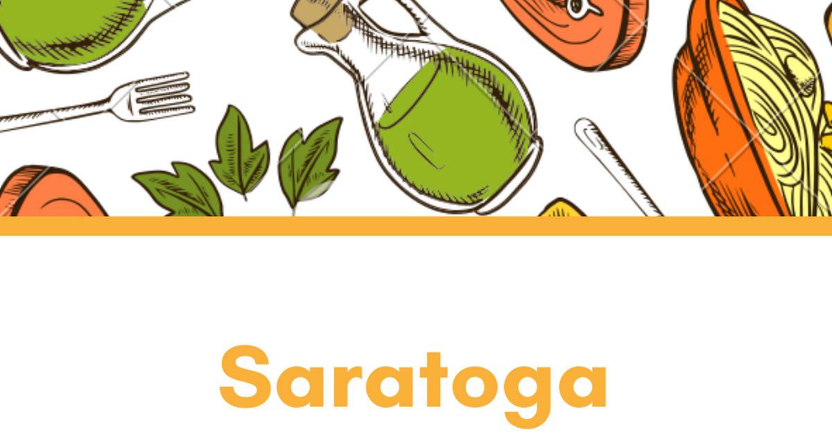 Saratoga County Food Pantry (1).pdf
