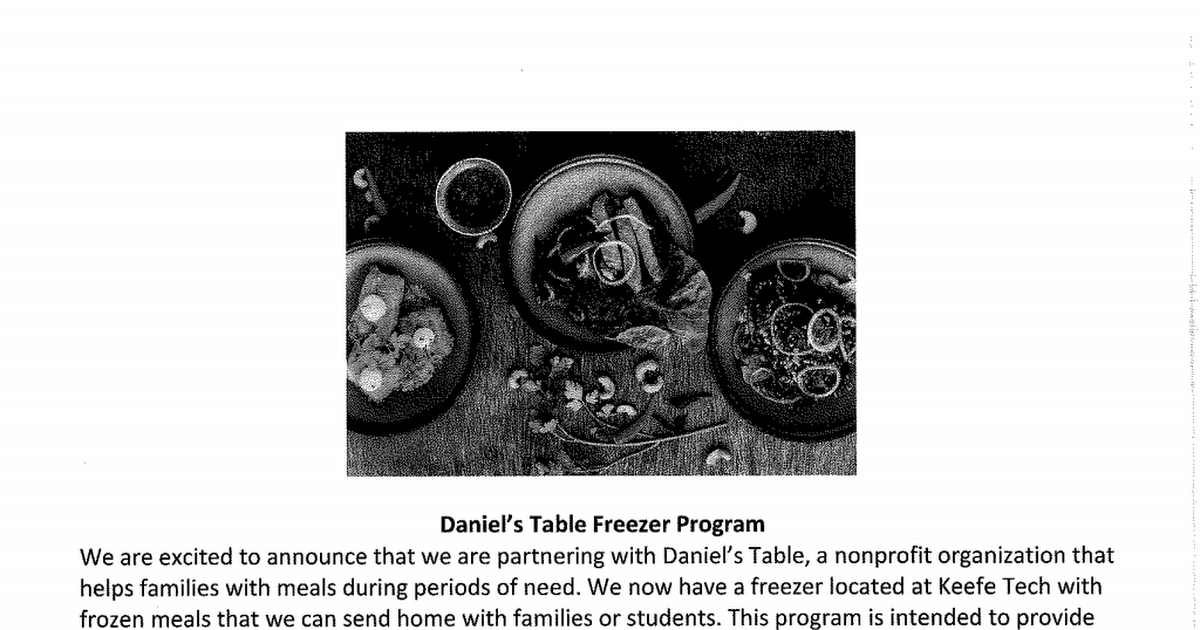Daniel's Table Information.pdf