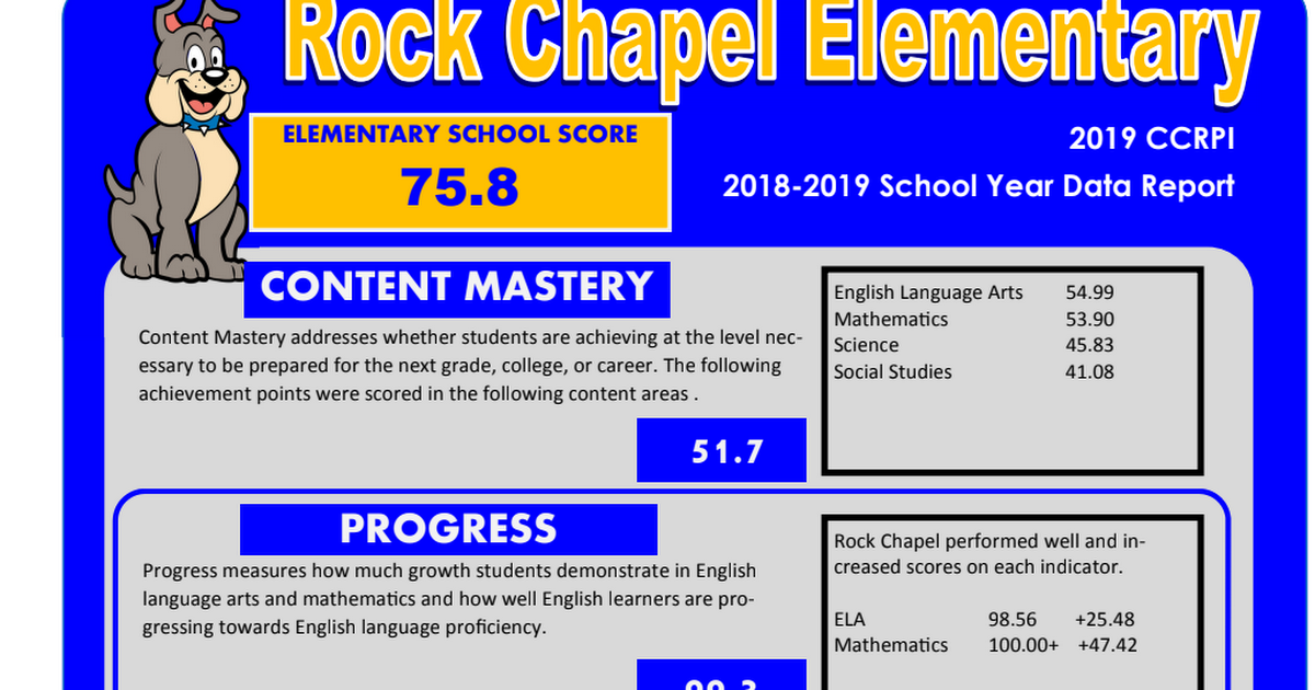Rock Chapel CCRPI Flyer 2.pdf