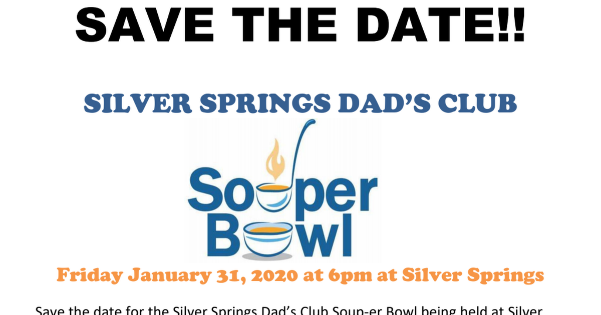 Souper Bowl notice1.pdf