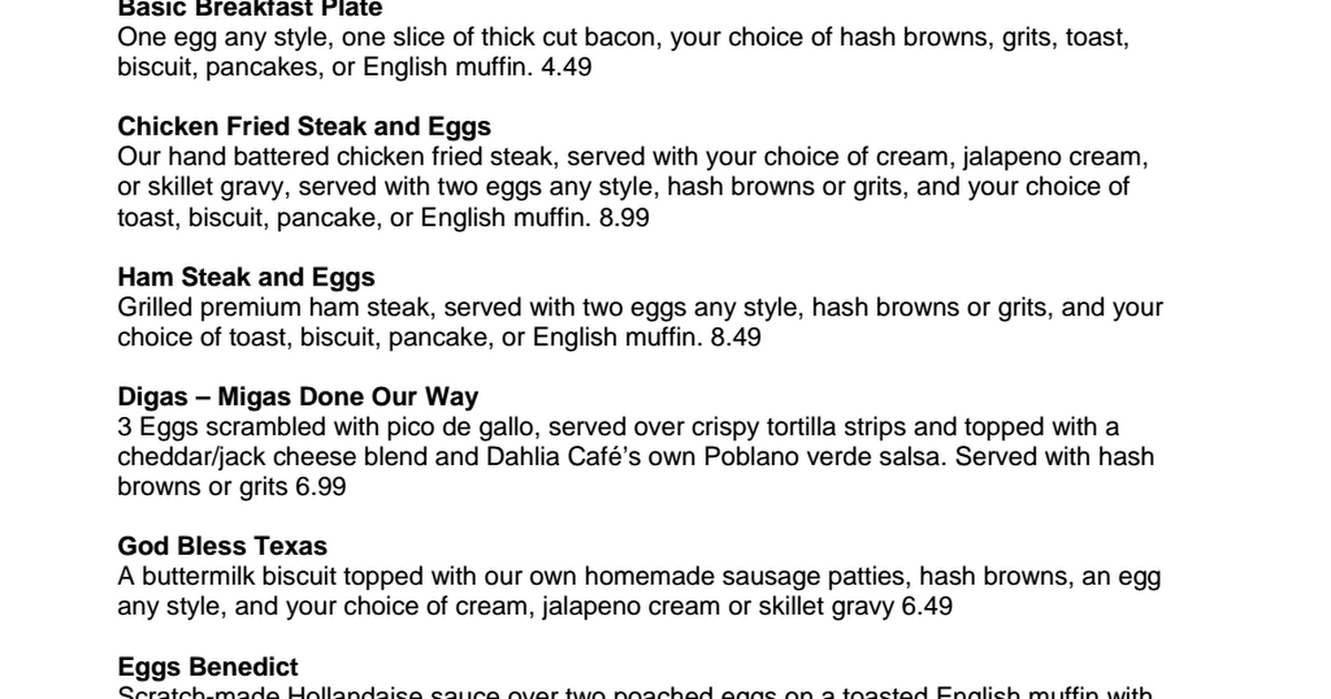 Dahlia_Cafe_Draft_Breakfast_Menu010512.pdf