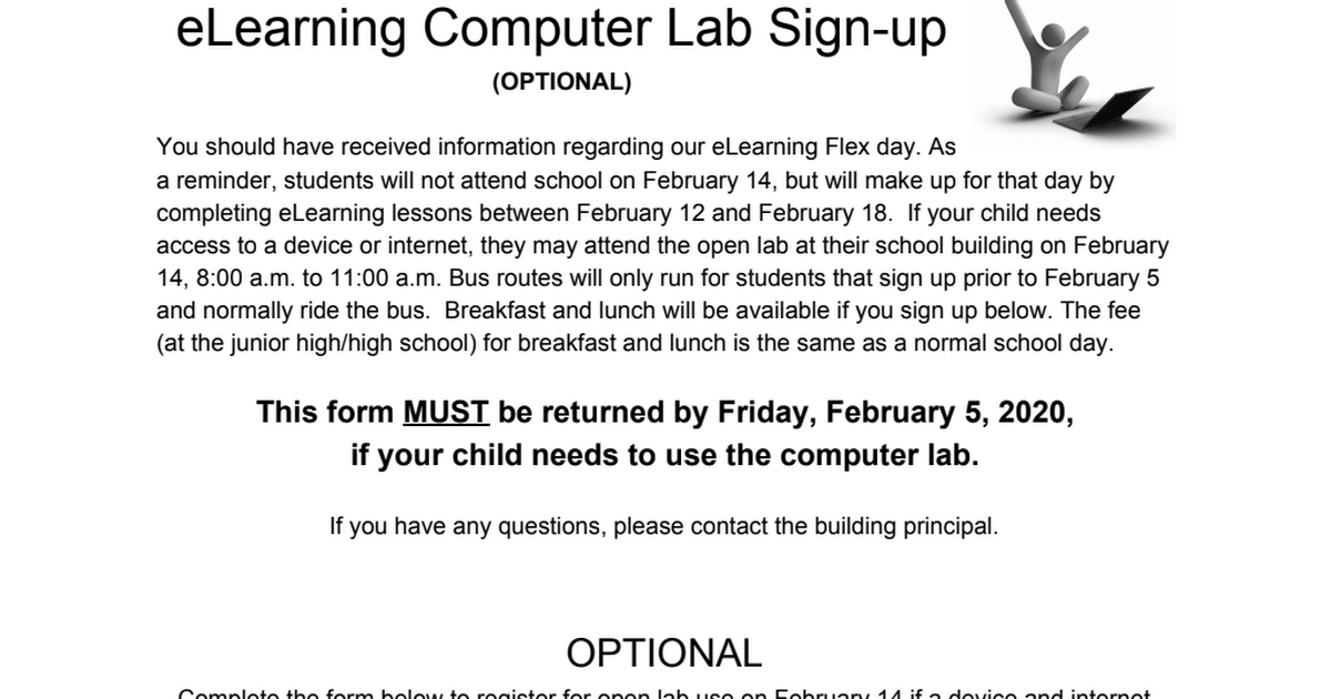 eLearning Computer Lab Sign-up 2019-2020.pdf