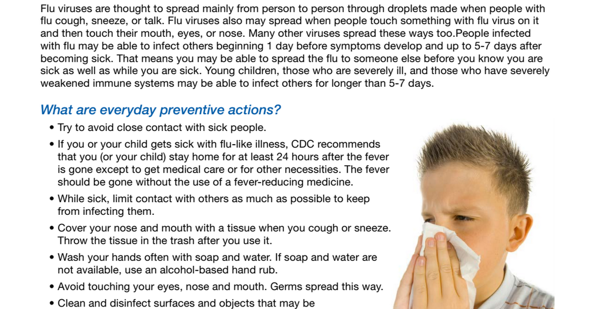 Flu Prevention 2018.pdf