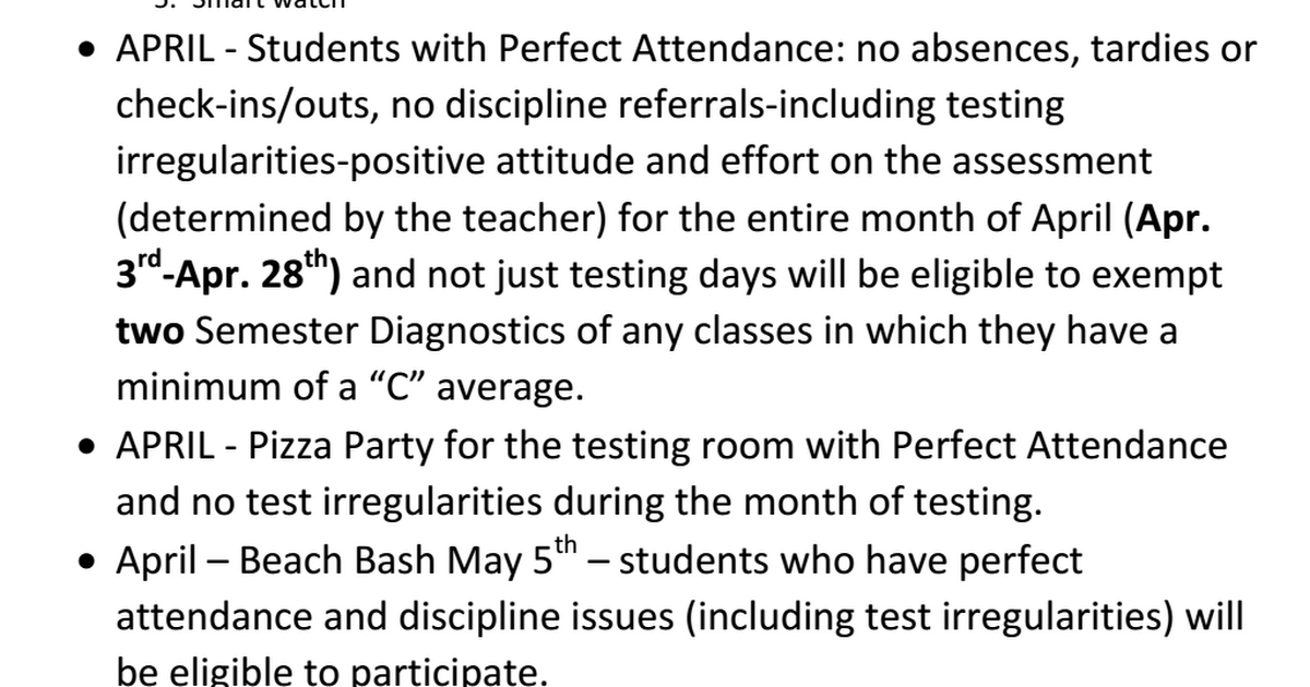 Incentives for Testing Students.pdf