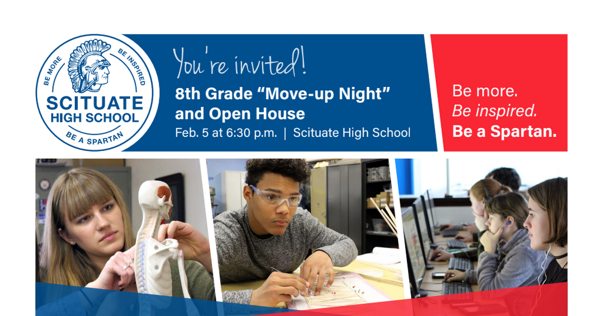 SHS_8th-grade_OpenHouse_Invitation_2019_v3 (1).pdf