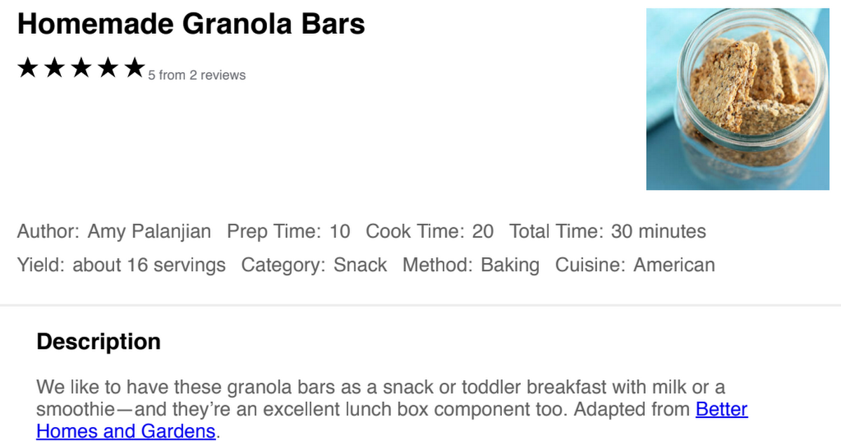 Healthy Homemade Granola Bars (Allergy-Friendly) copy.pdf