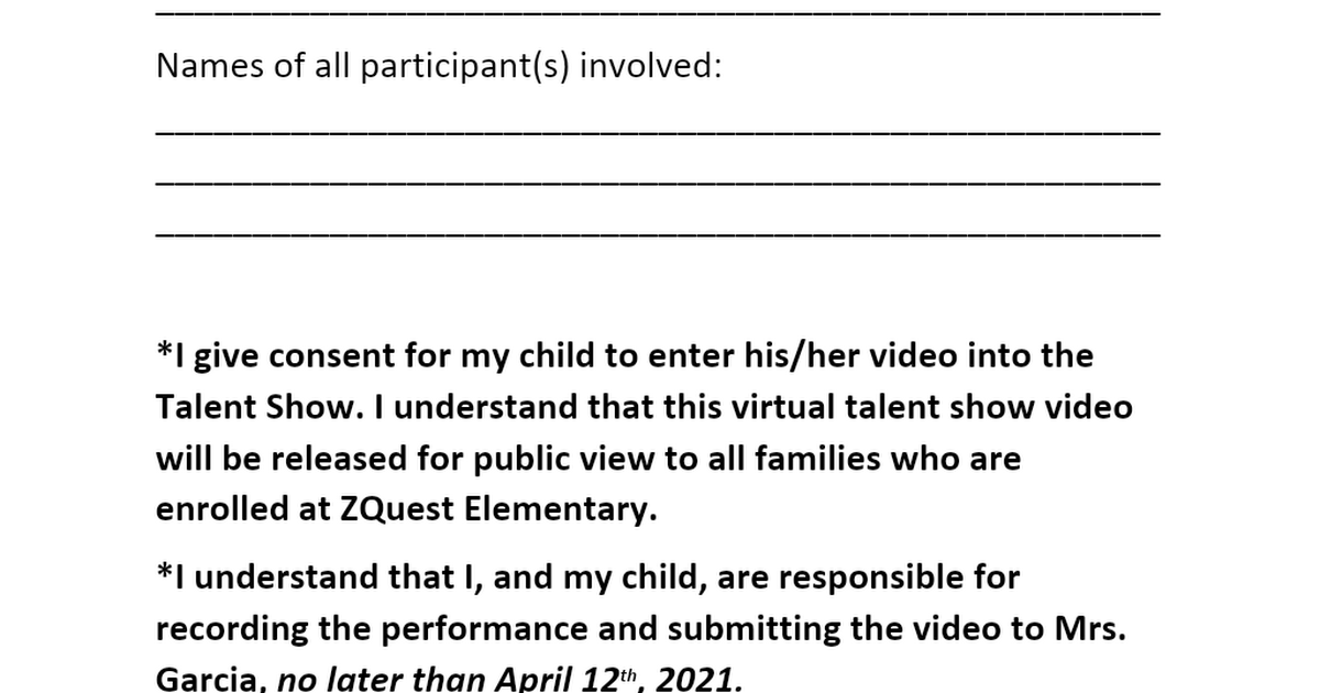 ZQ Virtual Talent Show Registration Form.docx