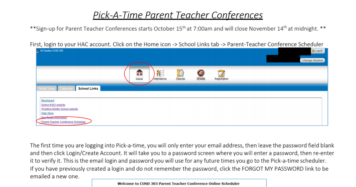 pick a time parent directions (1) (1).pdf
