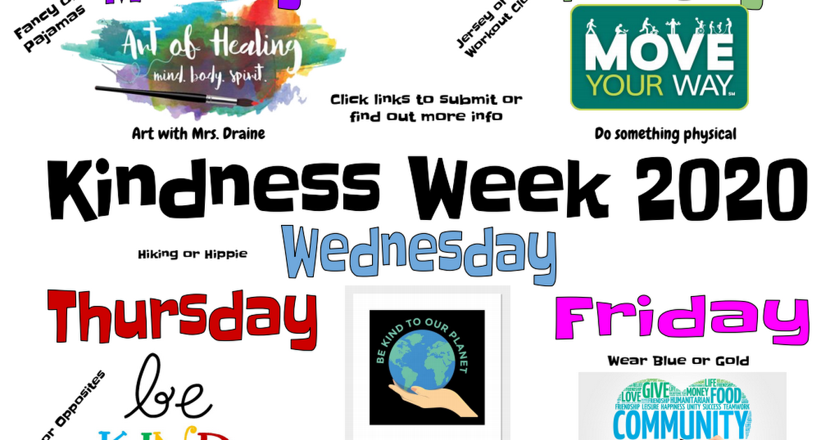 kindness week.pdf