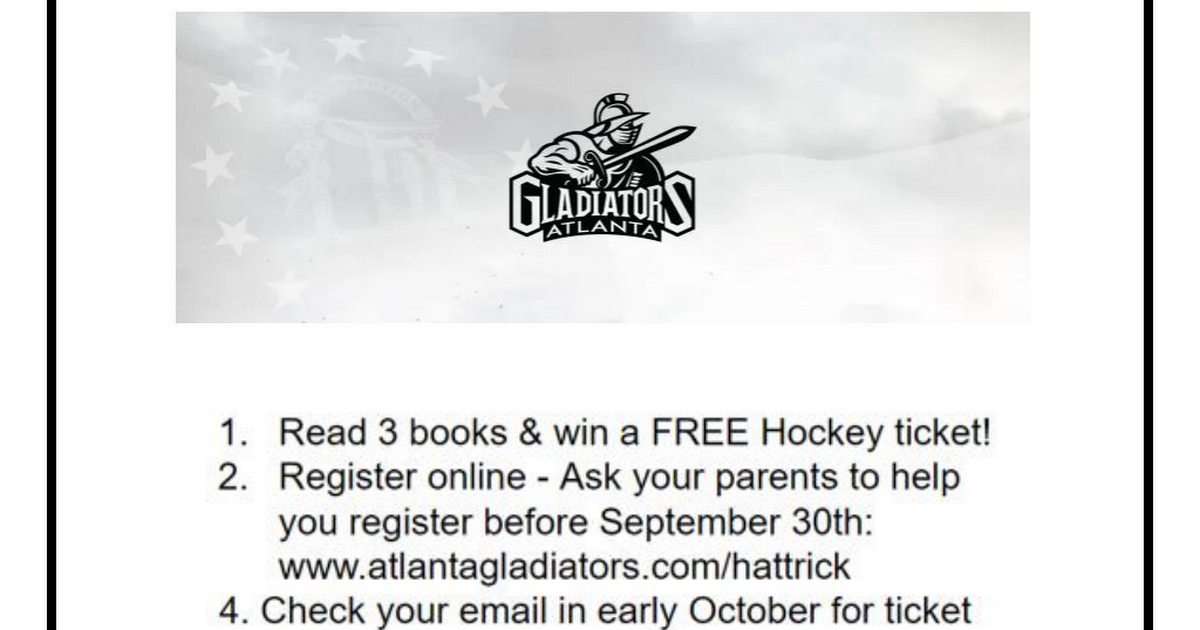 Atlanta Gladiators Reading Promotion 2019.pdf