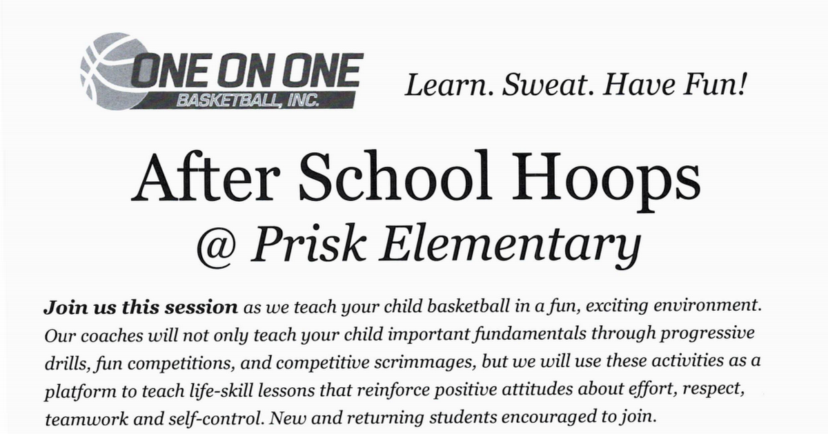 After School Hoops.pdf