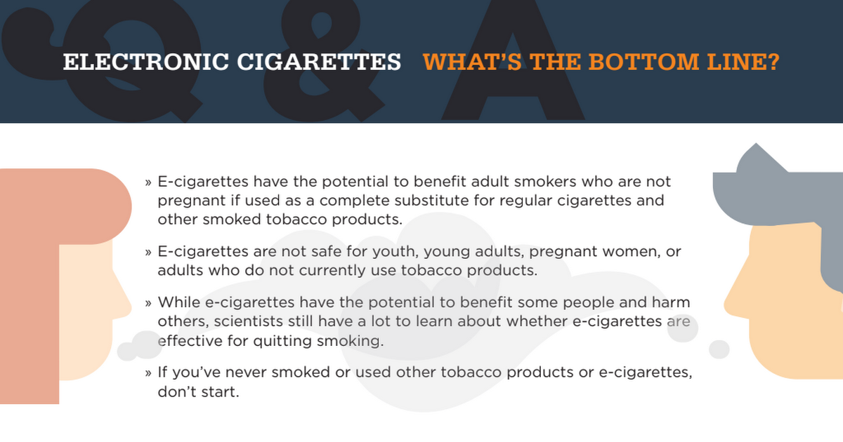 Electronic-Cigarettes-Infographic-508.pdf