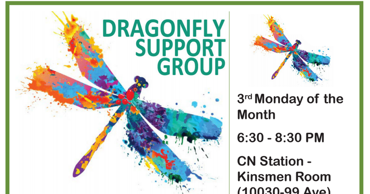 Dragonfly Support Group Leisure Guide Ad.pdf