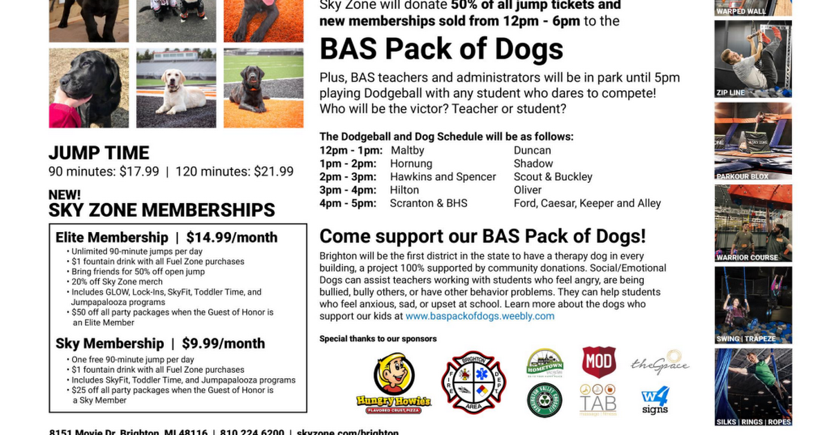BAS Pack of Dogs Fundraising Event.pdf