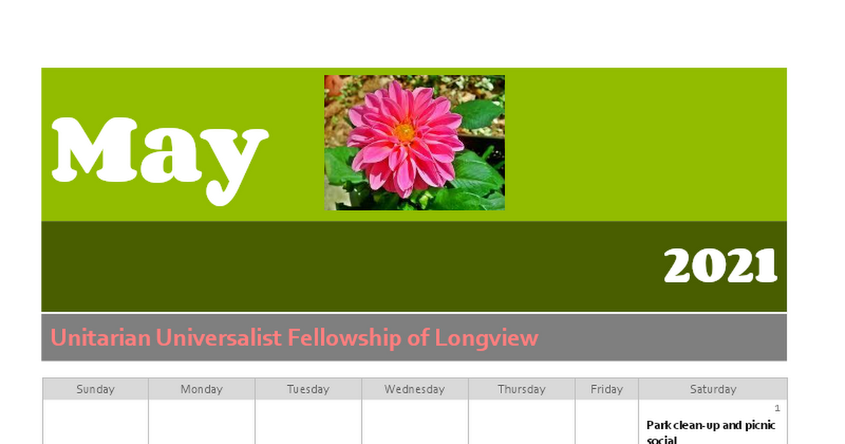 UUFL May 2021 Calendar.docx