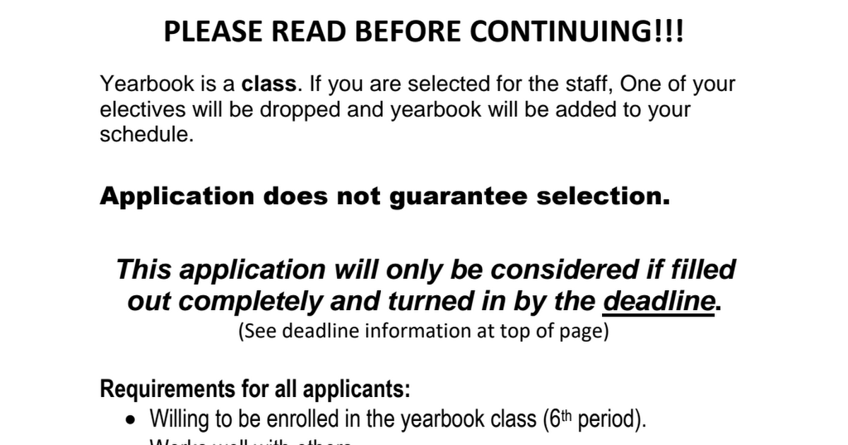 Tison Middle School Yearbook Staff Application.18-19.pdf