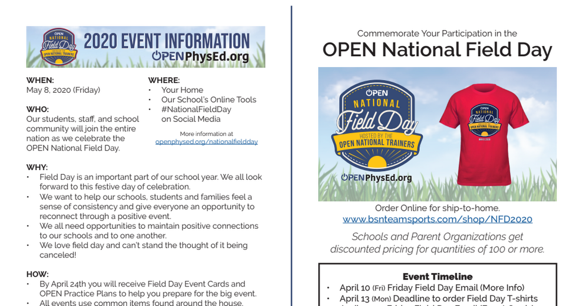 National Field Day 2020.pdf