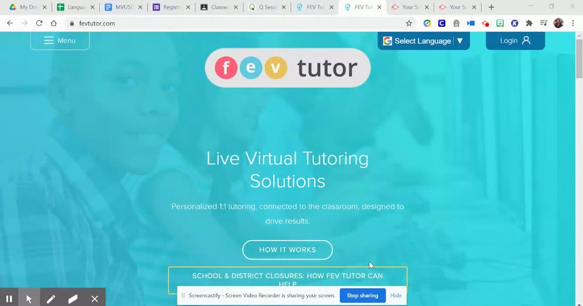 FEV Tutor for ELs Nov 19, 2020 3:32 PM.webm