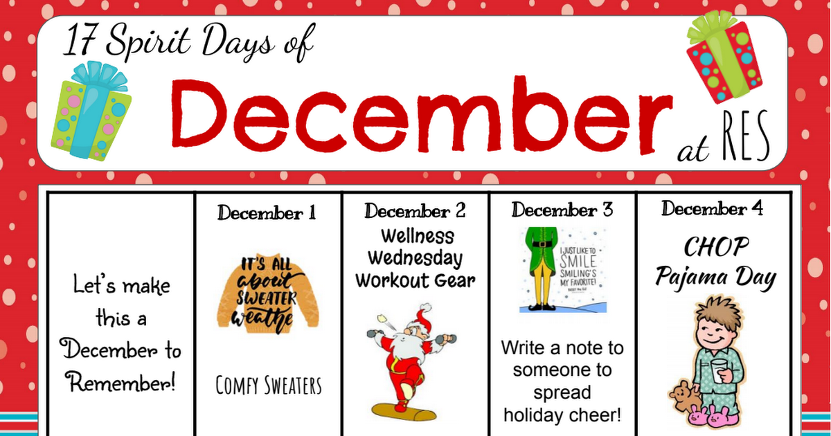 17 Spirit Days of December 2020.pdf