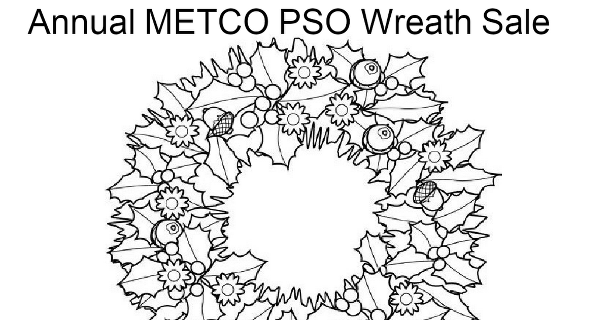 METCO Wreath Flyer 2019-2020.docx