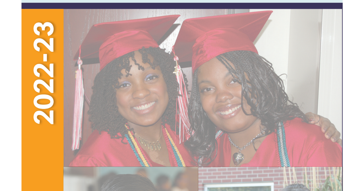 Safe Schools Policies & Regulations Handbook - English