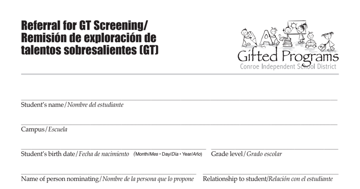 Referral for GT Screening - ENGLISH & SPANISH combined (1).pdf