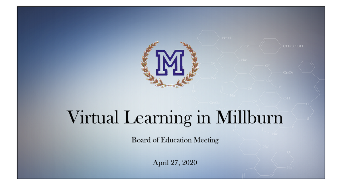 Virtual Learning in Millburn 4_27_20.pptx.pdf