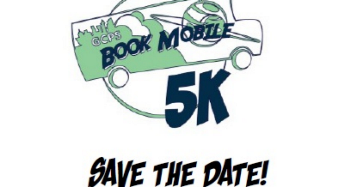 Book Mobile 5K Save the Date.pdf