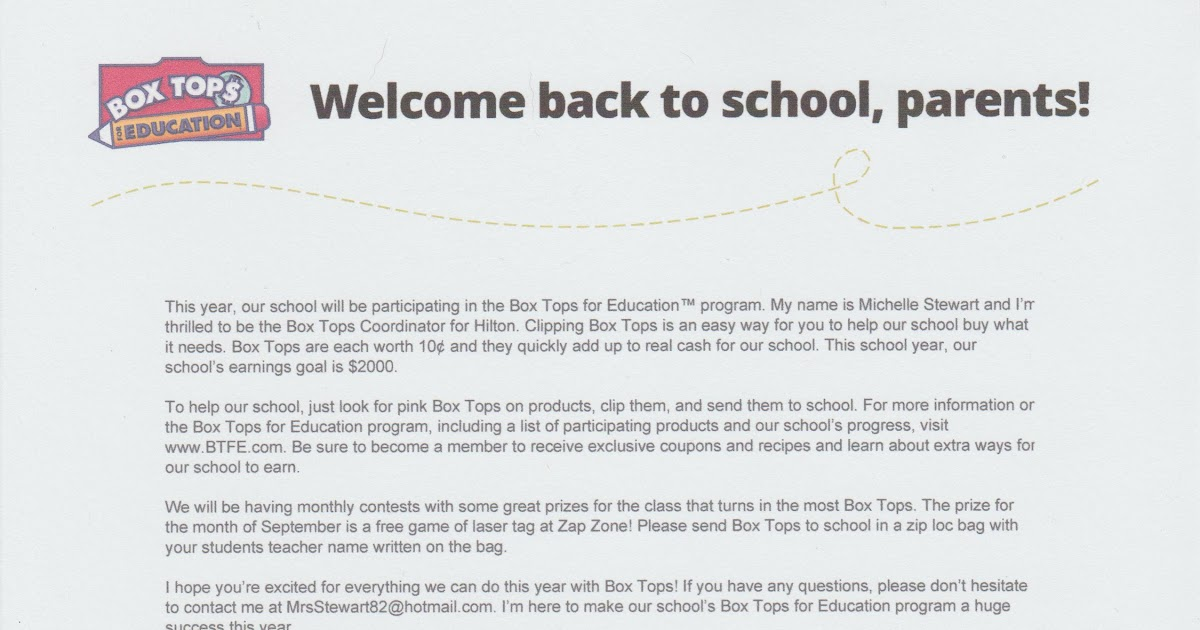 Box Tops Welcome Letter.jpeg