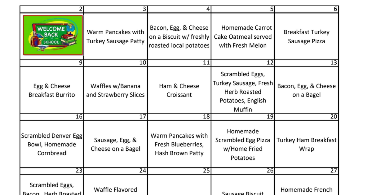 Secondary September Breakfast Menu.pdf
