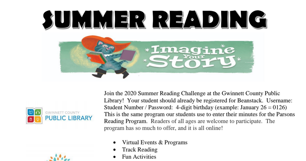 Summer Reading Parsons 2020 GCPL with Get GA Readingdocx.pdf
