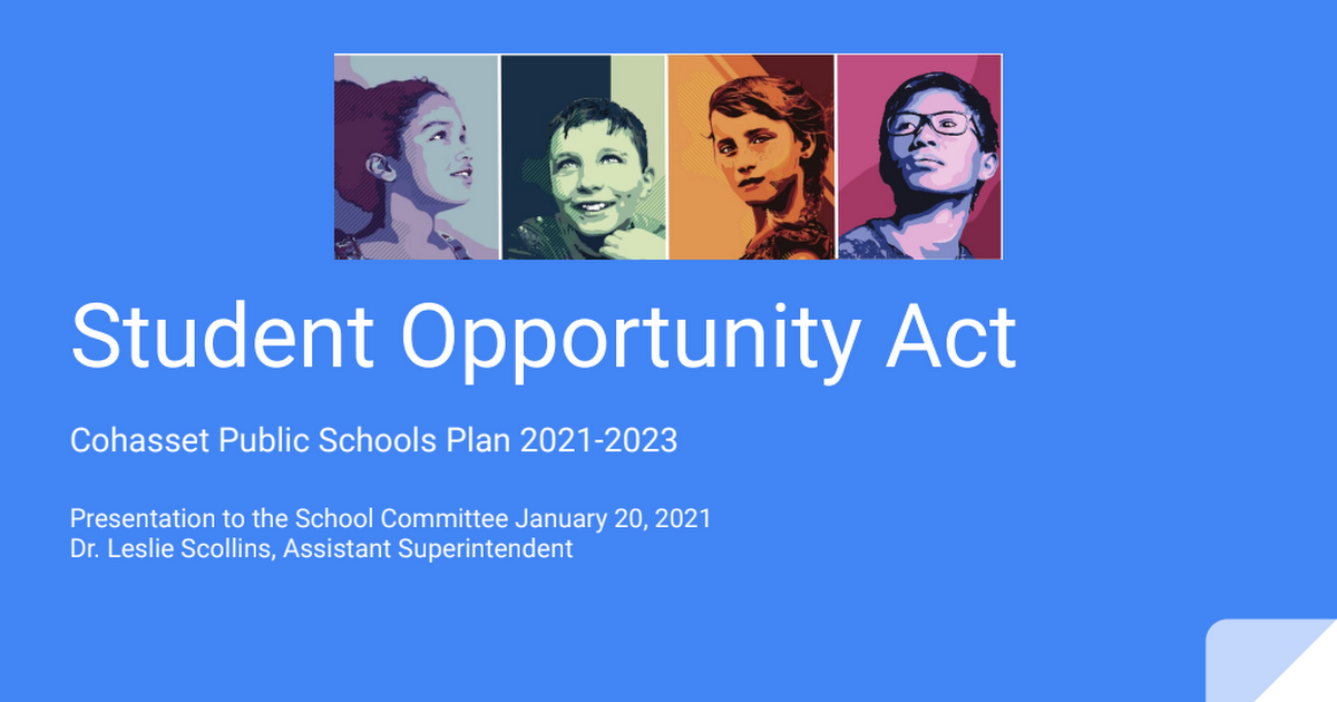 Student Opportunity Act CPS Plan 2021-2023.pdf