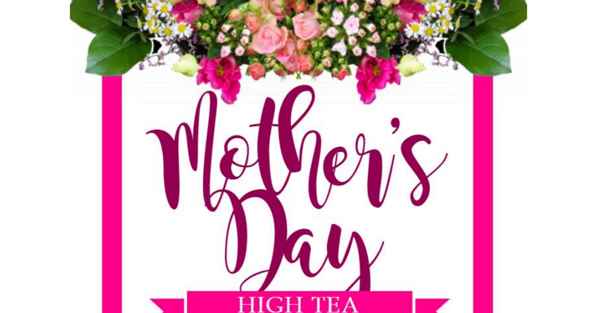Mother's Day Tea flyer 2018.pdf