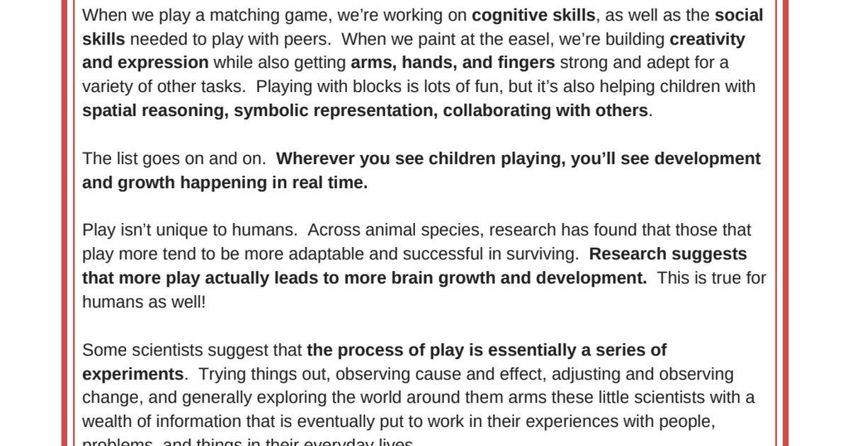 Why-We-Play-AND-Learn-ECE - January.pdf