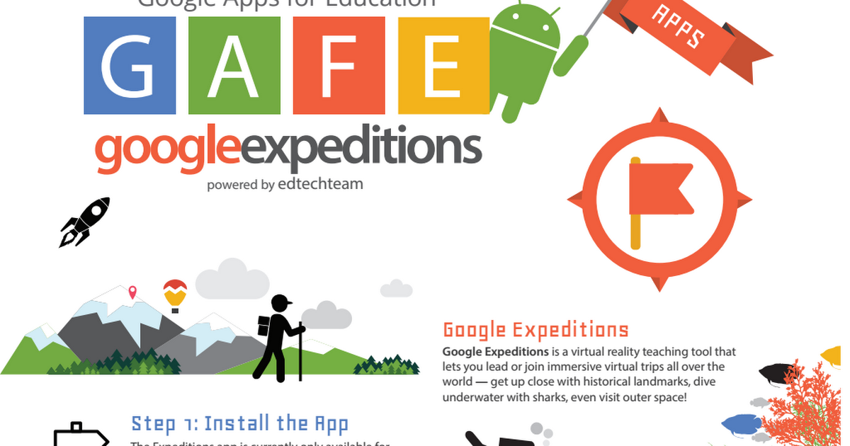 GoogleExpeditions.pdf