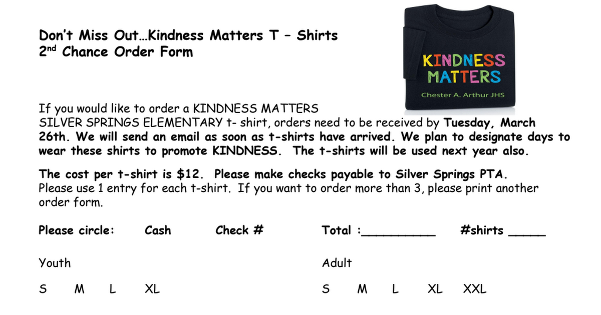 Kindness Matters - 2nd chance.pdf