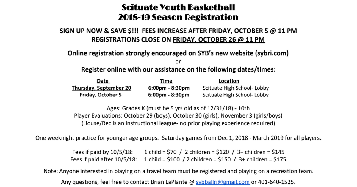 SYB RecHouse League Registration Information- 2018-19 Season.pdf
