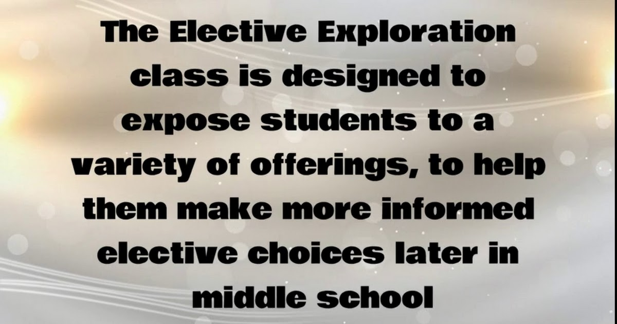 Elective Exploration (1).mp4