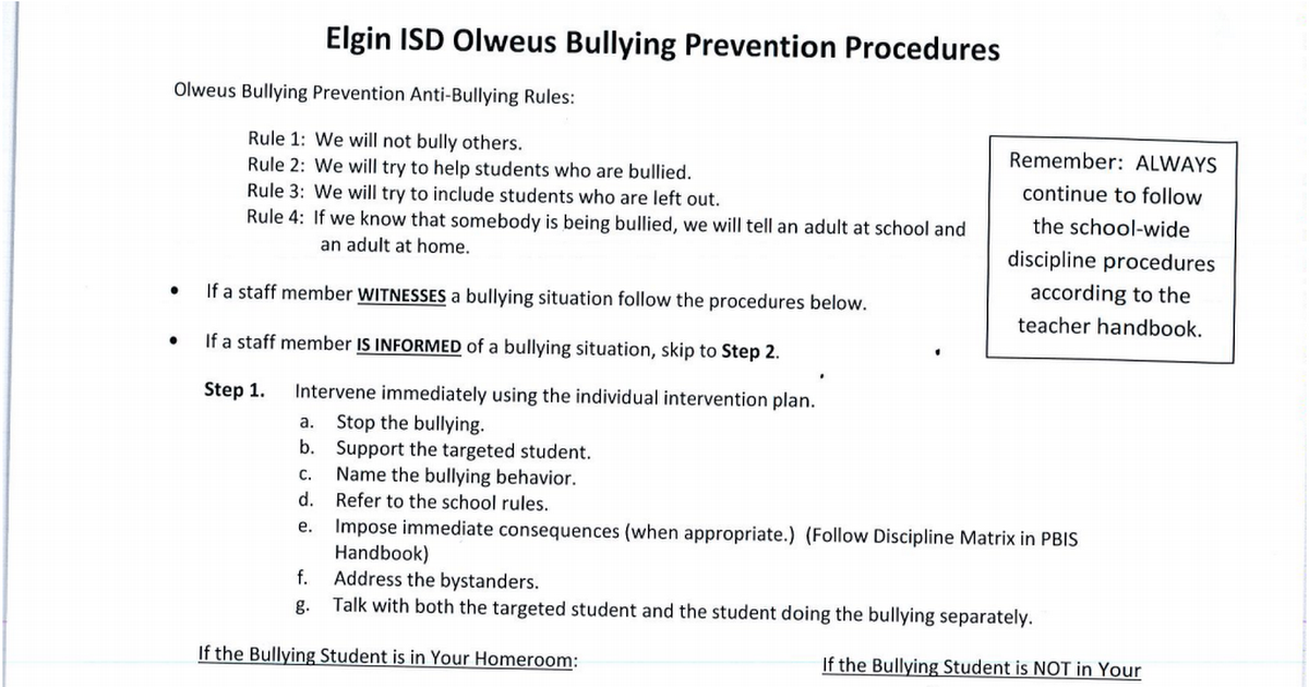 Bullying Prevention Procedures.pdf