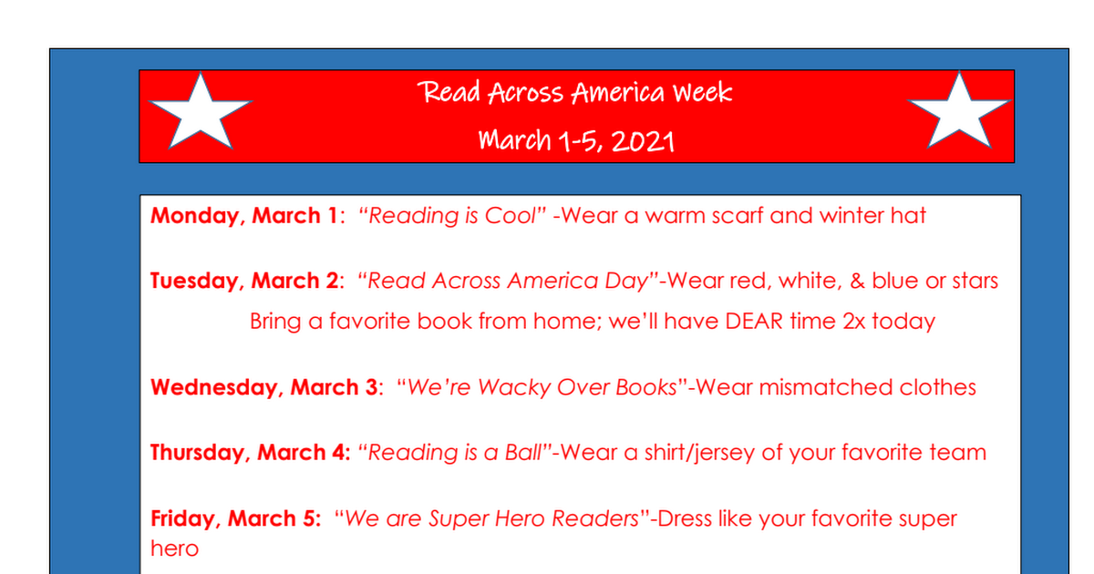 Read Across America Flyer 2020-2021.pdf