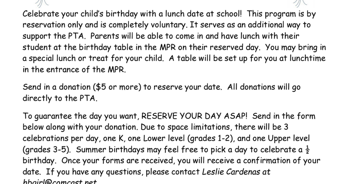 Birthday Lunch Reservation Form  2019.pdf