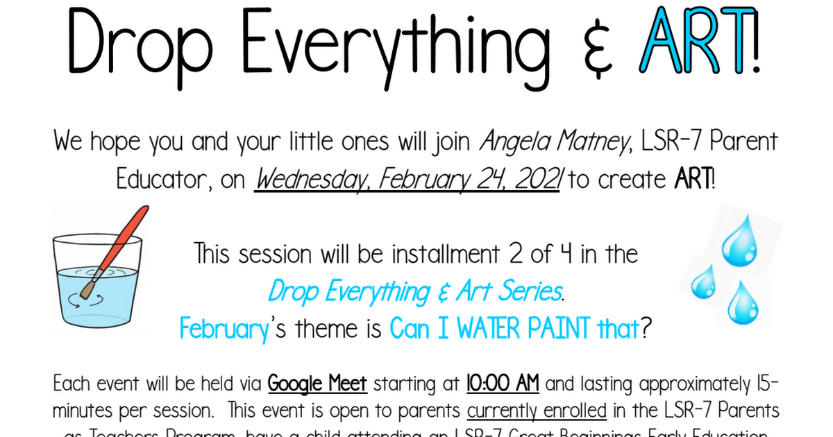 Drop Everything and ART Virtual Activity 2-24-21.pdf