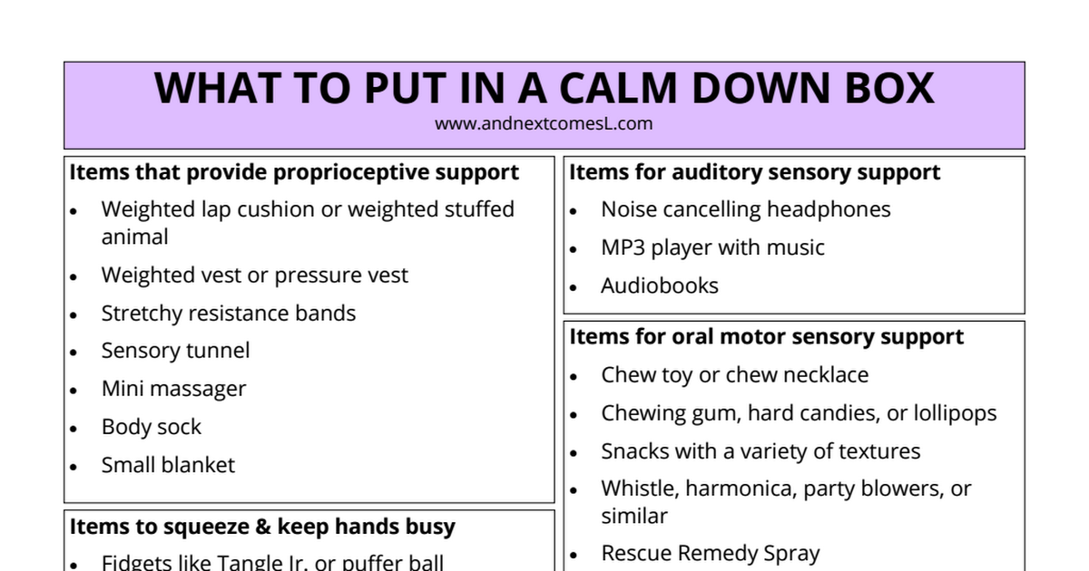 what-to-put-in-a-calm-down-kit-free-printable-list.pdf