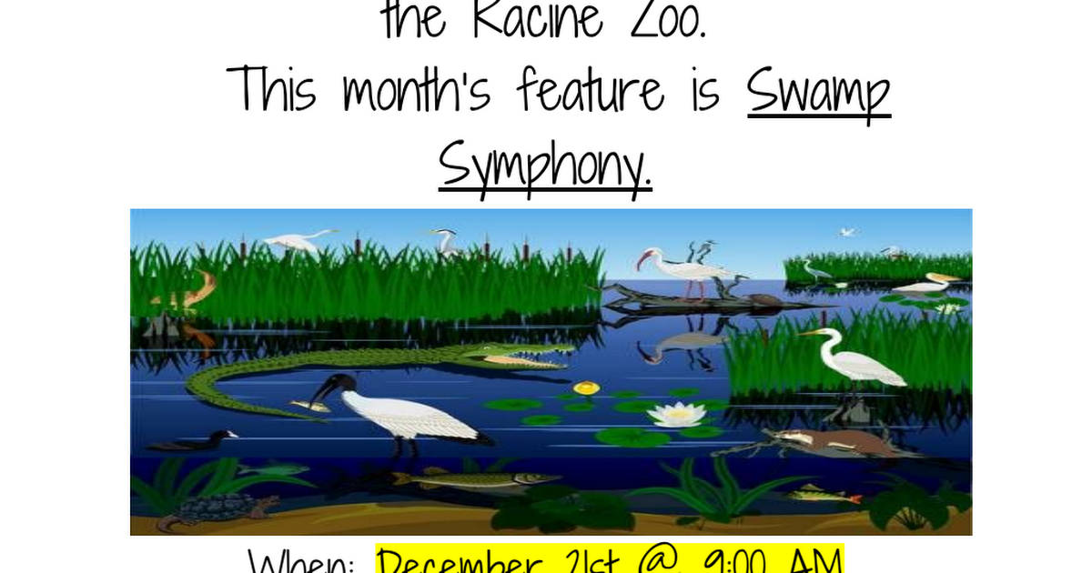 Flyer for Zoo program .pdf