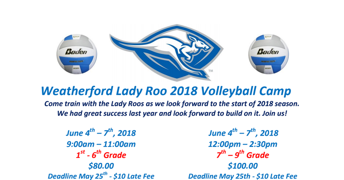 2018 volleyball summer camp.pdf