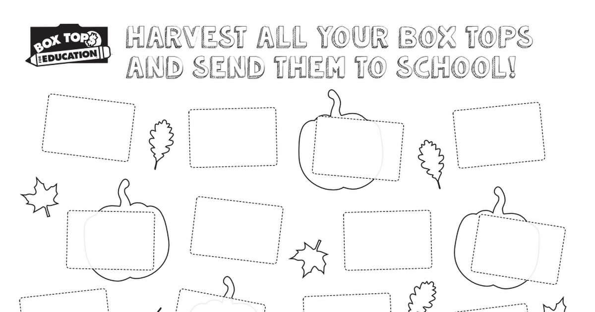 Box Tops Fall.pdf